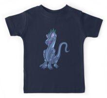 Drago the Mystical Dragon Kids Tee