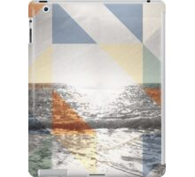 Different View iPad Case/Skin
