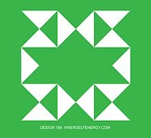 Design 188 by InnerSelfEnergy