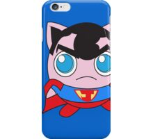 Super Jiggly! iPhone Case/Skin