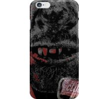 Fite me IRL iPhone Case/Skin