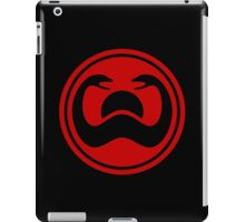 Thulsa Doom's Snake Cult iPad Case/Skin