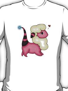 Flaffy T-Shirt