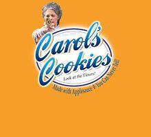 Famous Carol's Cookies Logo Unisex T-Shirt