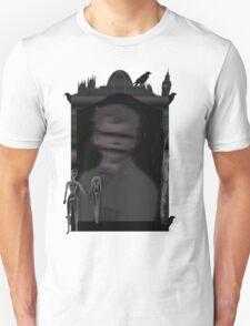 photo-day  T-Shirt