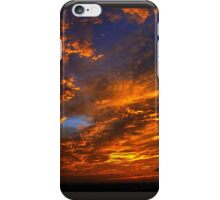 Bixoli, Mississippi By Morning iPhone Case/Skin