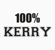 100 KERRY Kids Clothes