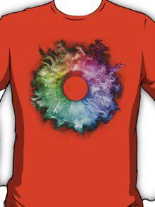 Eye II T-Shirt