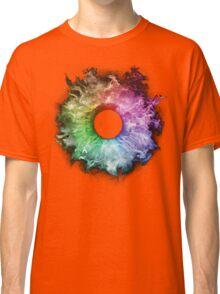 Eye II Classic T-Shirt