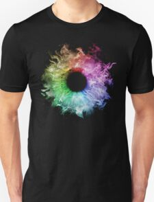 Eye II T-Shirt