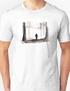 sword of doom T-Shirt