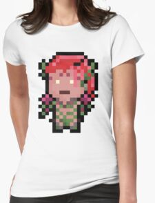 Pixelplant Zyra Womens Fitted T-Shirt
