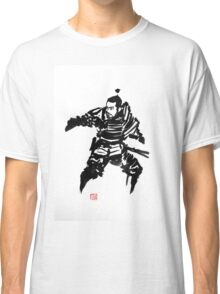 chateau Classic T-Shirt