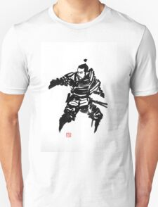 chateau T-Shirt