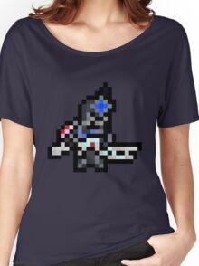 Pixel Legion Women's Relaxed Fit T-Shirt