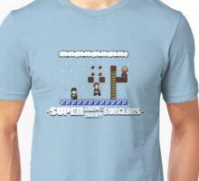 Super Marv & Harry Burglars Unisex T-Shirt