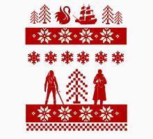 CaptainSwan Christmas! T-Shirt