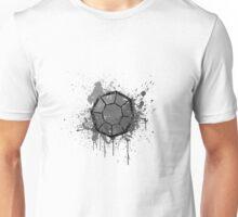 Boulder Badge Unisex T-Shirt