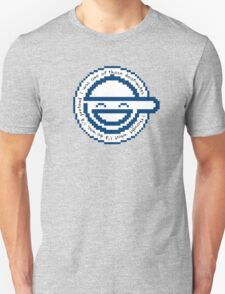 warai otoko Unisex T-Shirt