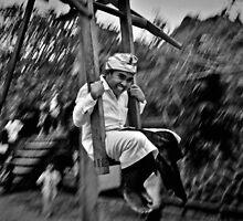 swings 2 by dwikresnantaka