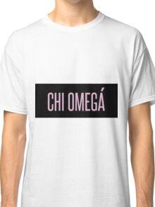 XO Beyonce Classic T-Shirt