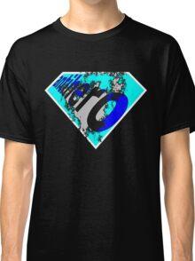 antihero Classic T-Shirt
