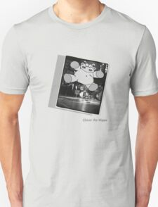 Chicot the Hippo Live On Stage T-Shirt