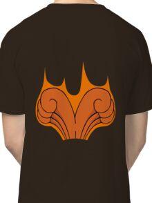 Vulpix Tails Classic T-Shirt