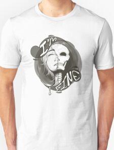 Skin & Bone T-Shirt