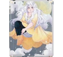 Starlight Serenity iPad Case/Skin