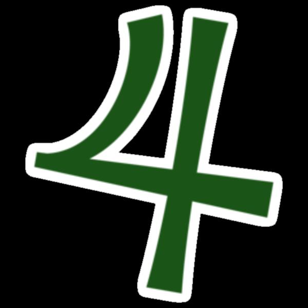 sailor jupiter symbols  Jupiter Symbol by meatballhead