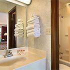 American Best Value Inn hotel Gateway Arch St. Louis by hotelreservatio
