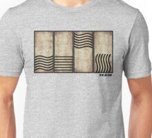 The Stones Unisex T-Shirt