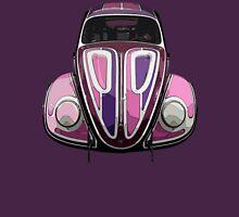 VW Beetle Dyno Pincher T-Shirt
