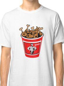 kfc gainz Classic T-Shirt