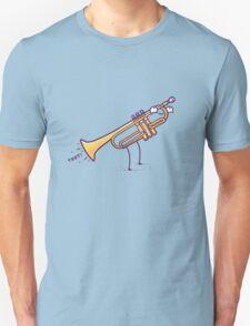 Cute Toot T-Shirt
