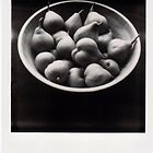 Gieser Wildeman (Pears) by M. van Oostrum