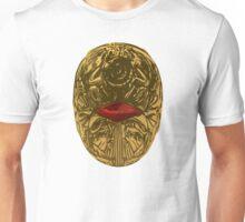 Cronos Device Unisex T-Shirt