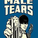 Male Tears: Imperator Furiosa by SlideRulesYou