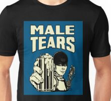 Male Tears: Imperator Furiosa Unisex T-Shirt