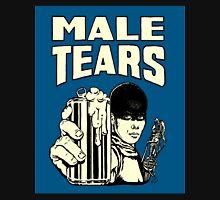 Male Tears: Imperator Furiosa Unisex T-Shirt
