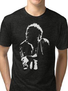 Musician Tri-blend T-Shirt