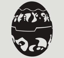 Precursor Orb by diddykong13