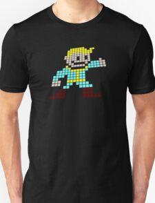 Fallout 4 Vault Boy T-Shirt