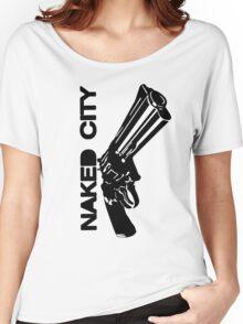 Gun Women's Relaxed Fit T-Shirt