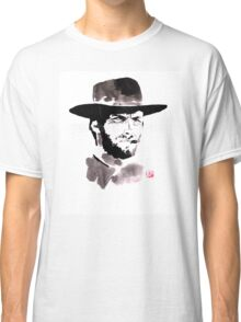 the good Classic T-Shirt
