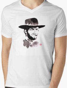 the good Mens V-Neck T-Shirt