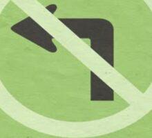 Zoolander - #Zoolander #Zoolander2 Sticker
