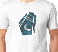 My Favourite Swing Ride Unisex T-Shirt