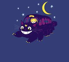 Lunar Express Unisex T-Shirt